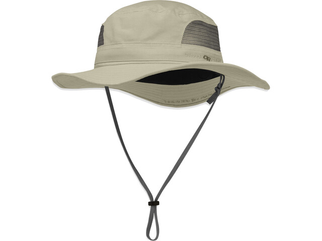 cf5813543937b ... Outdoor Research Transit Sun Hat cairn. Outdoor ...